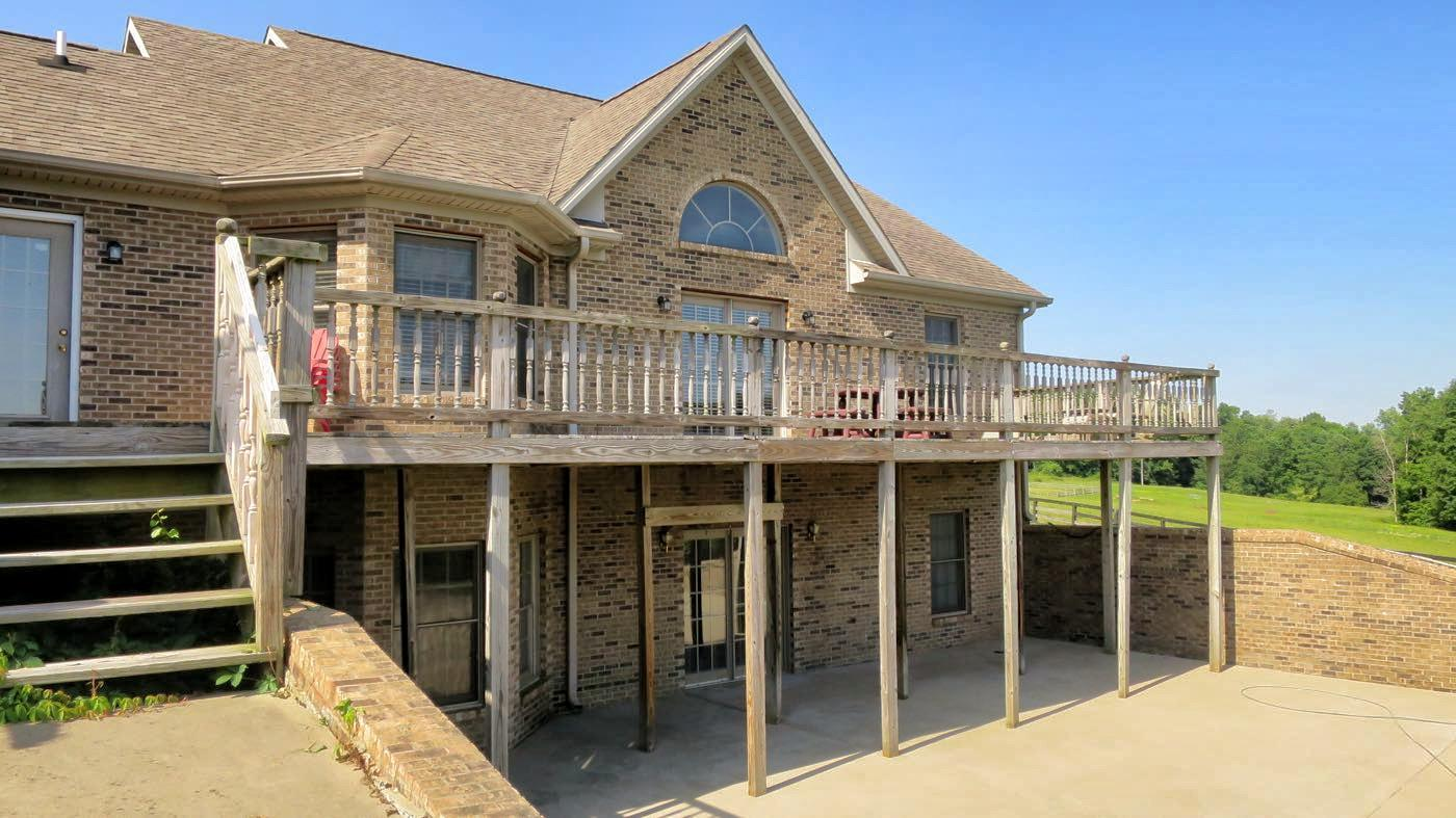 horse-property-for-sale-kentucky-000-110