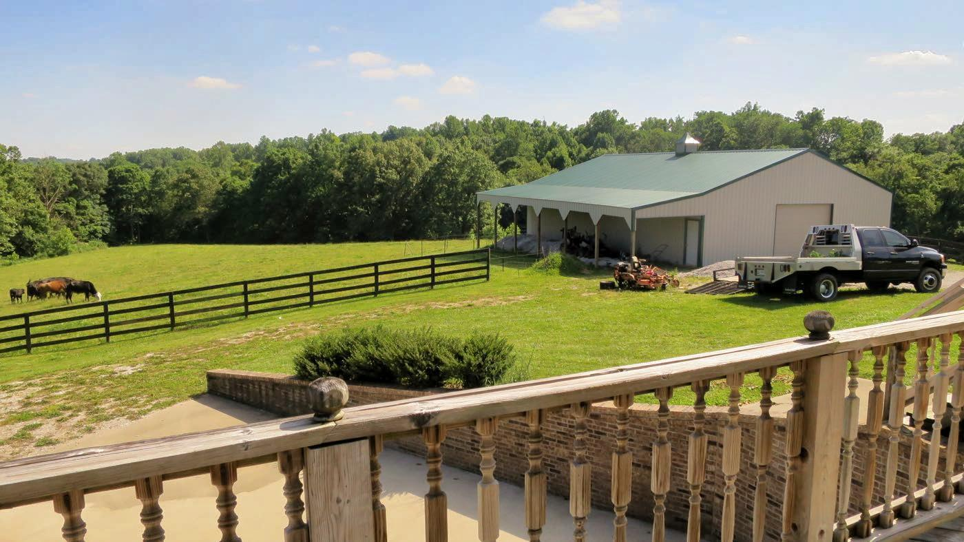 horse-property-for-sale-kentucky-000-115
