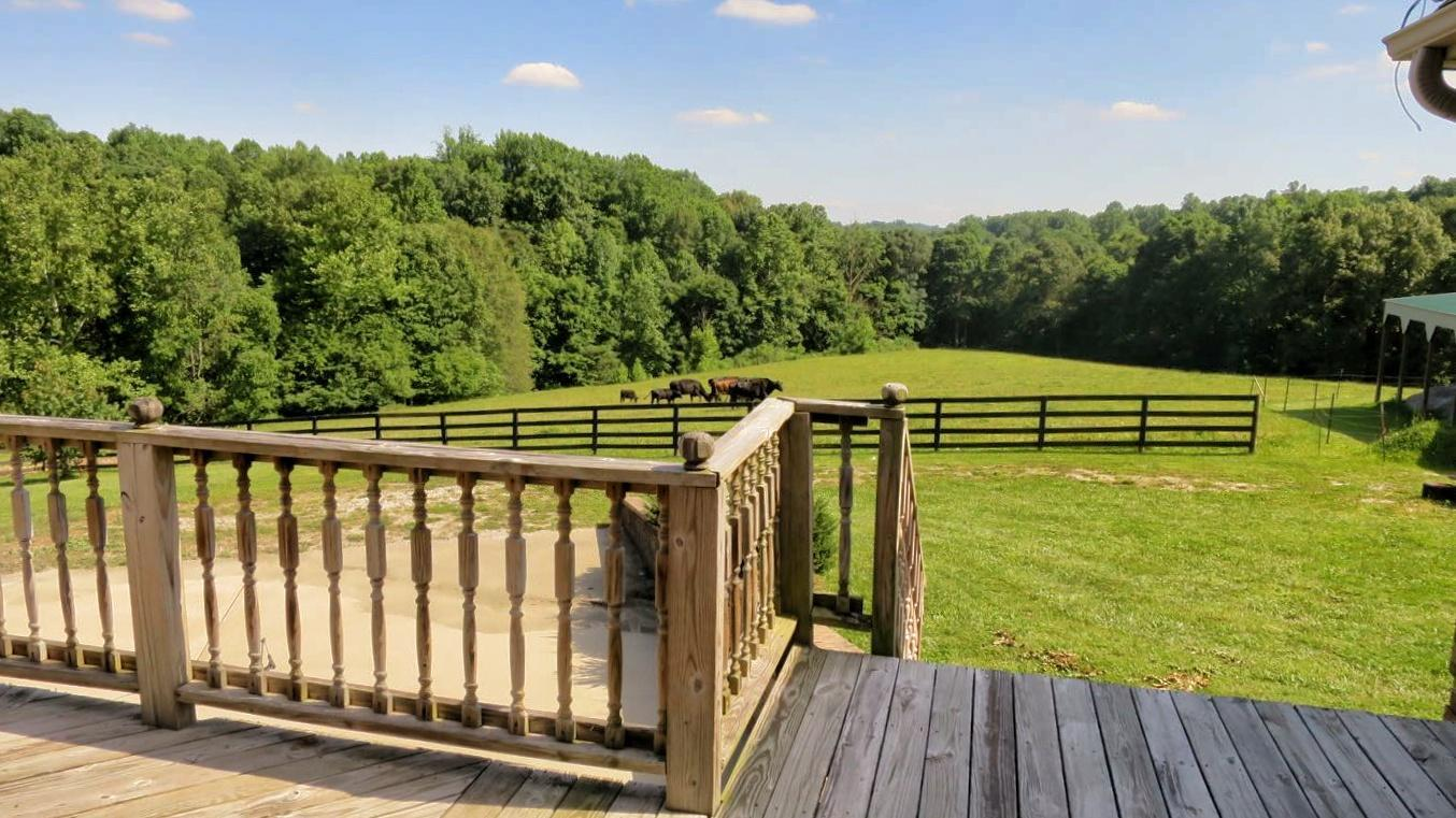 horse-property-for-sale-kentucky-000-230