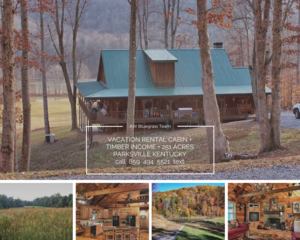 vacation-rental-cabin
