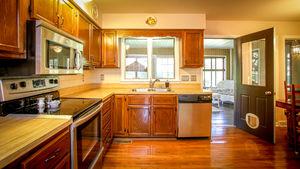 danville-herrington-lake-house-for-sale-110
