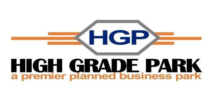 hgp-logo
