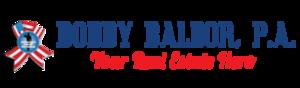 bobby-logo