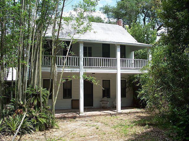 Gotha_Palm_Cottage_Gardens