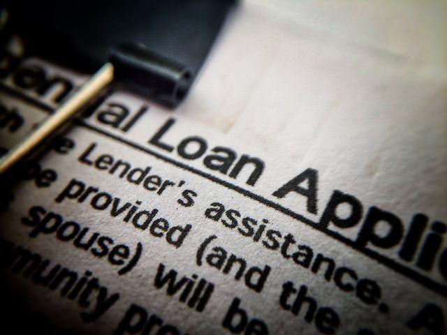 Loan-3