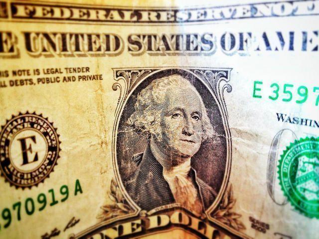 Money 14