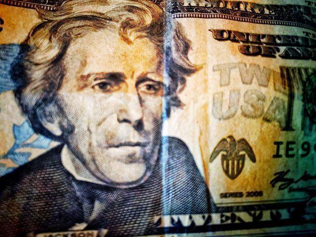 Money-16