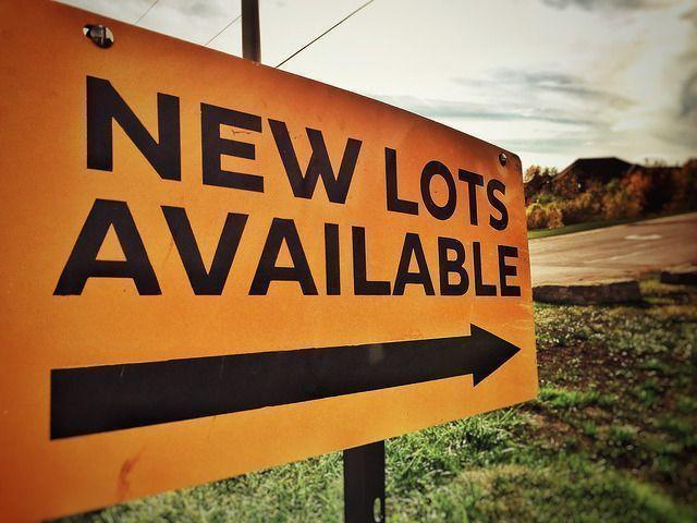 New-Houses-5