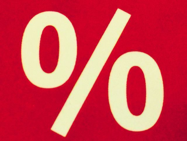 Percent-5