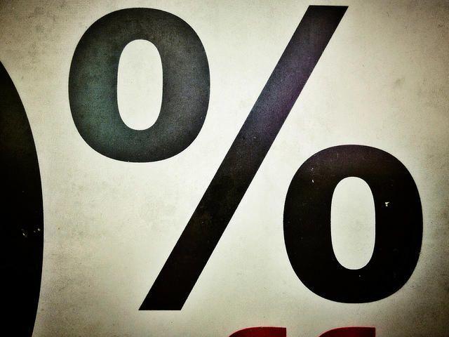 Percent1