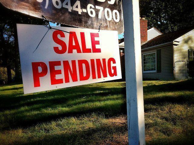 Sale-Pending-9