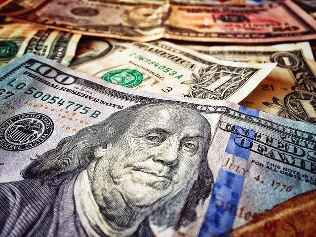 Money 25