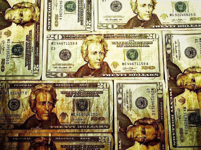 Money 36
