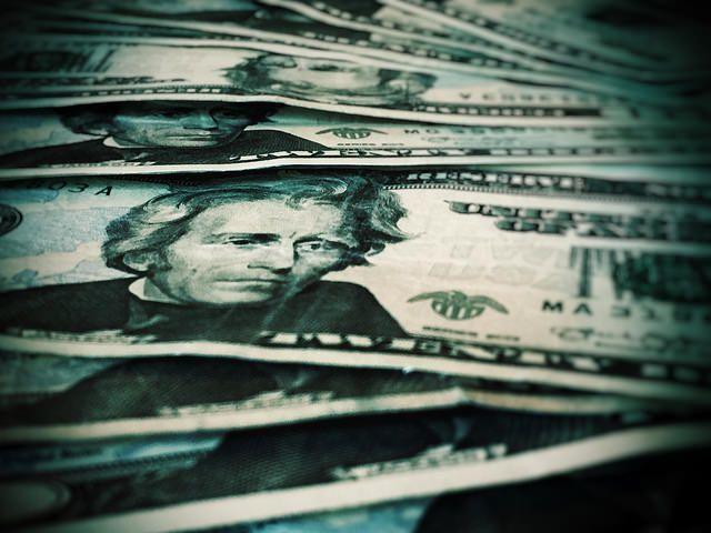 Money 37
