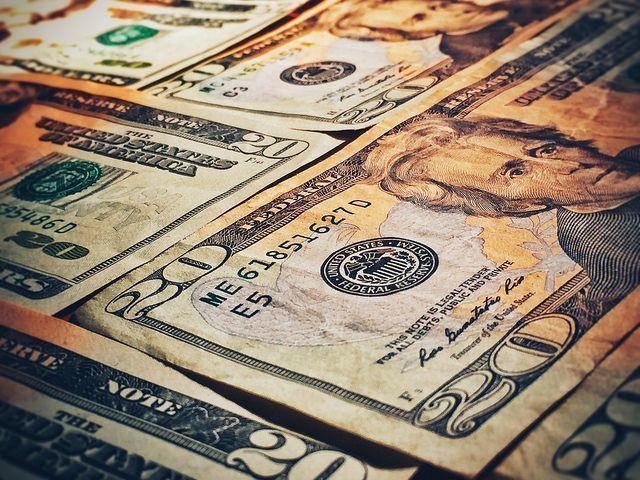 Money 38