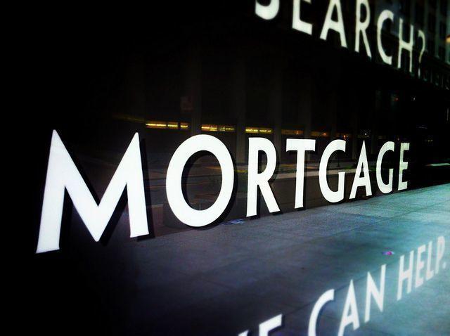 Mortgage 6