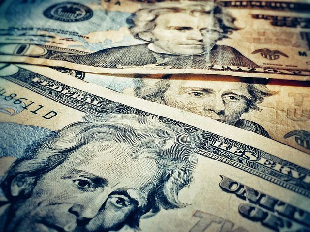 Money 39