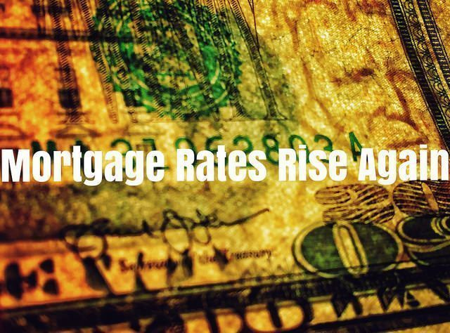 mortgage-rates-2