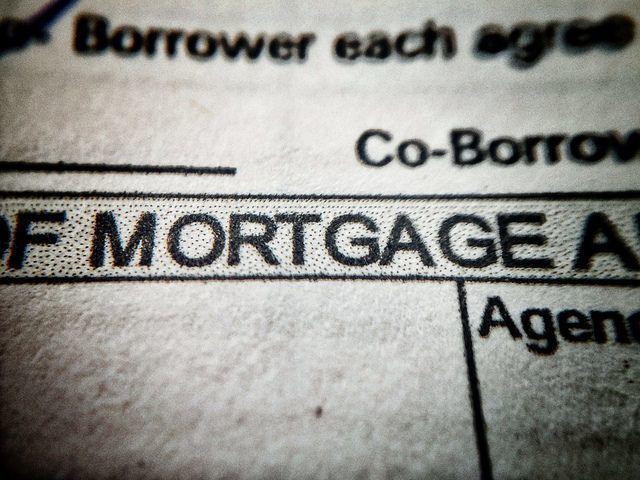 mortgage-11