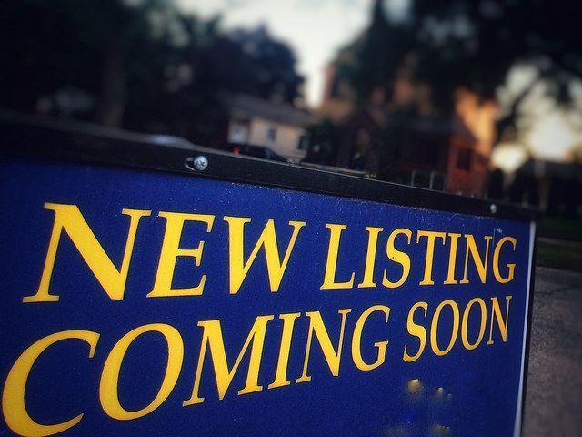new-listing