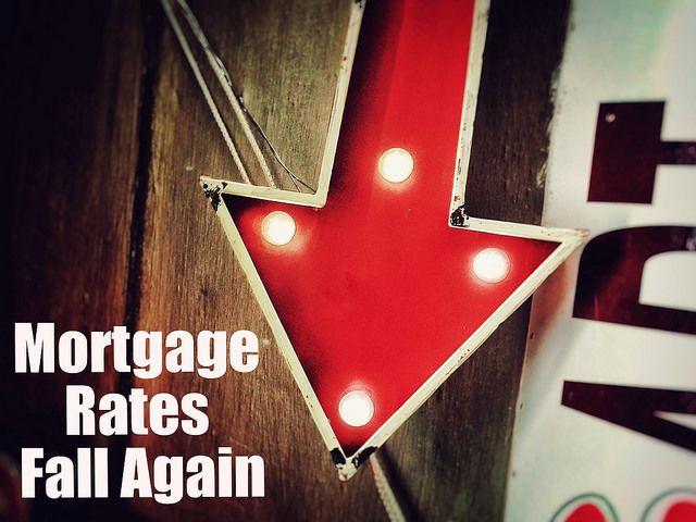 arrow-down-mortgage-fall