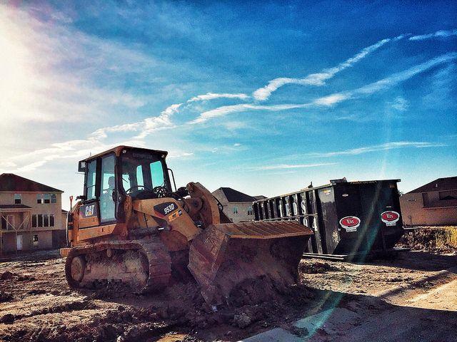 construction-23