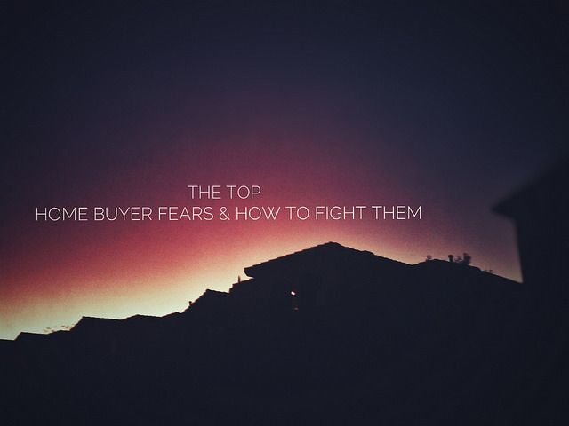 home-buyer-fears