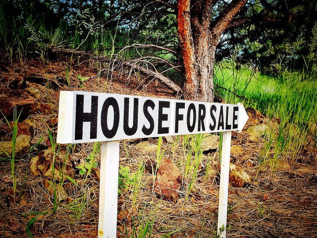 house-for-sale-1