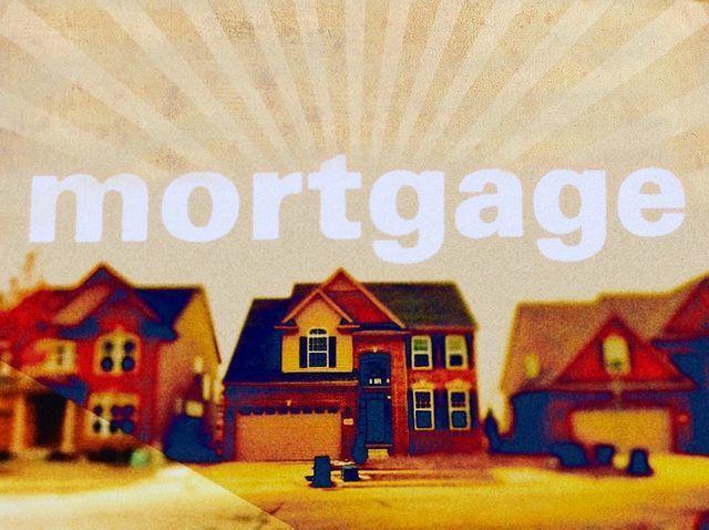 mortgage-14