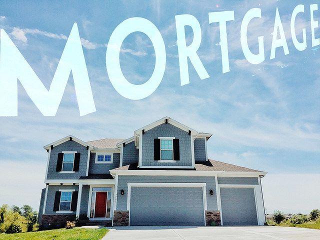mortgage-15