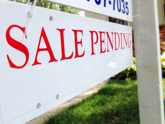 sale-pending-1