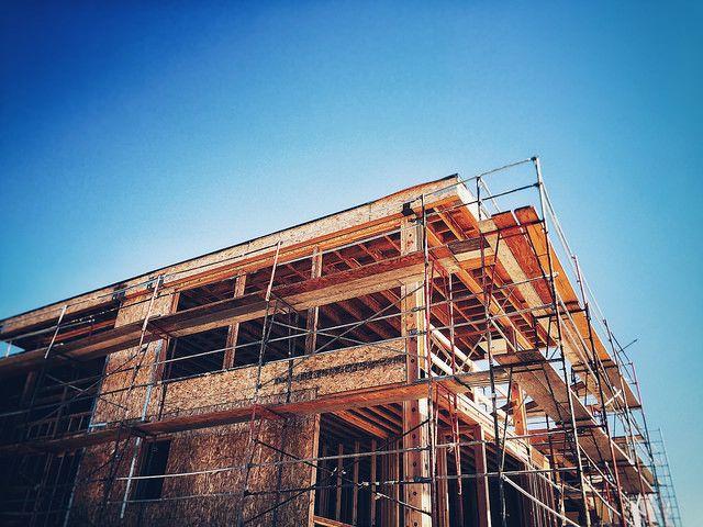 construction-9