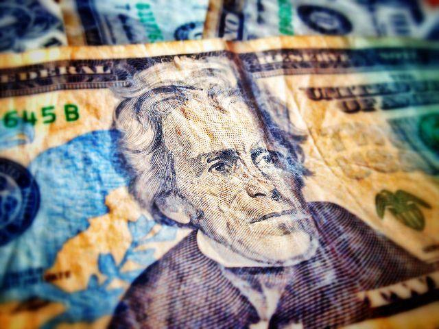 money-13
