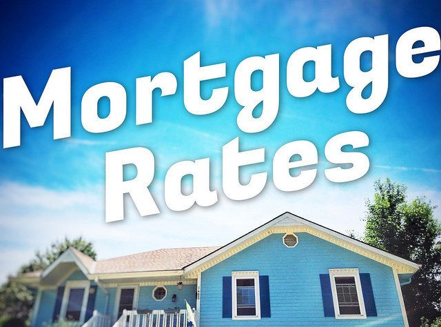mortgage-rates-5