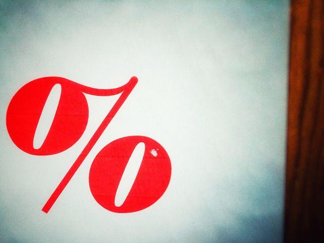 percentage-1