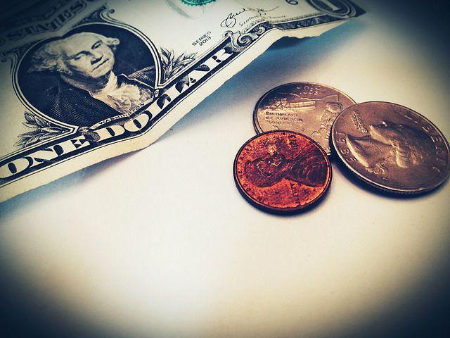 money-41