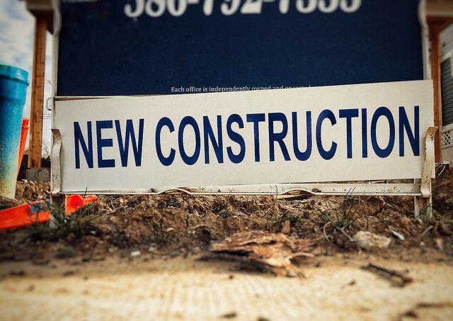 construction-24