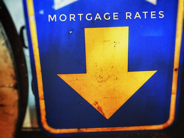 mortgage-rates-6