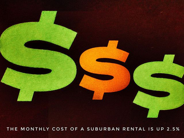 dollar-signs-rent
