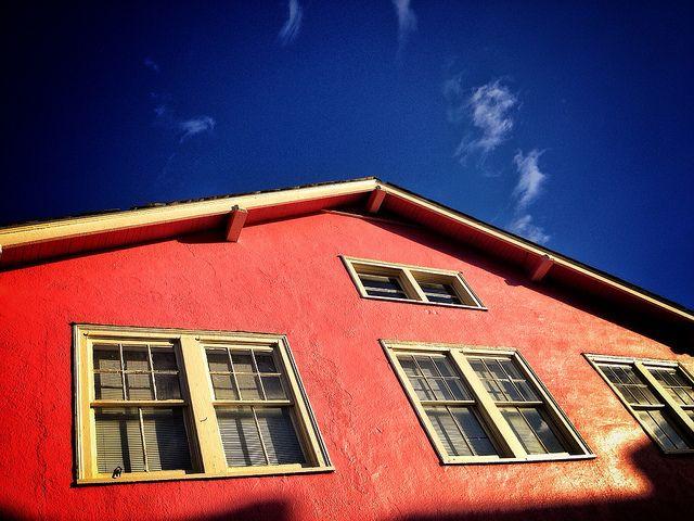 house-25