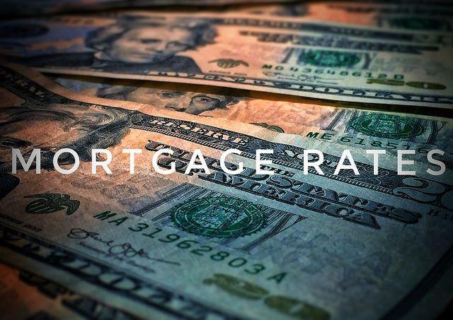 mortgage-17