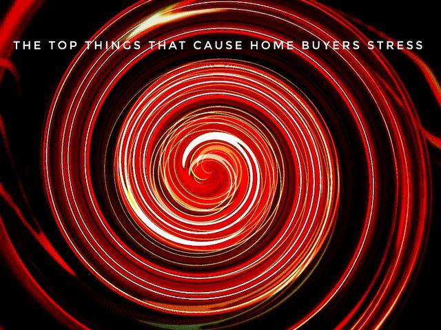 home-buyer-stress