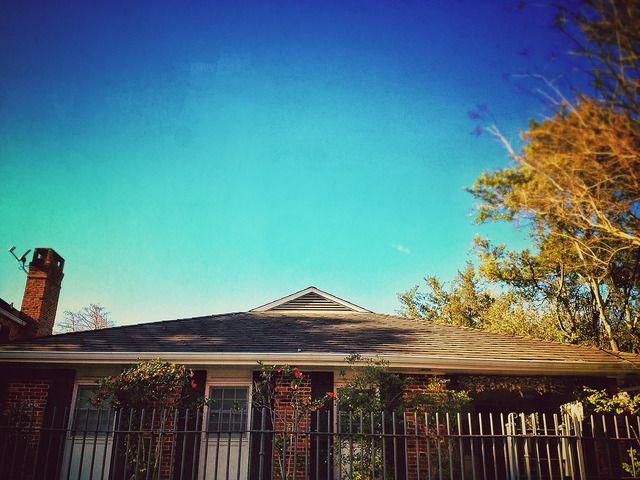 house-38
