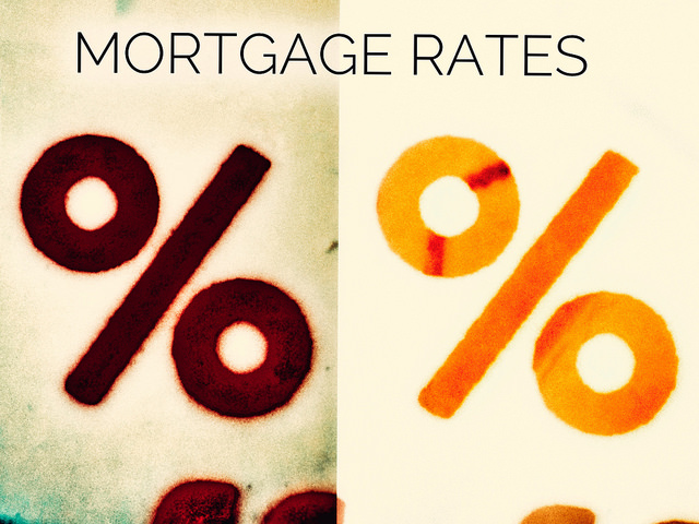 mortgage-rates-7
