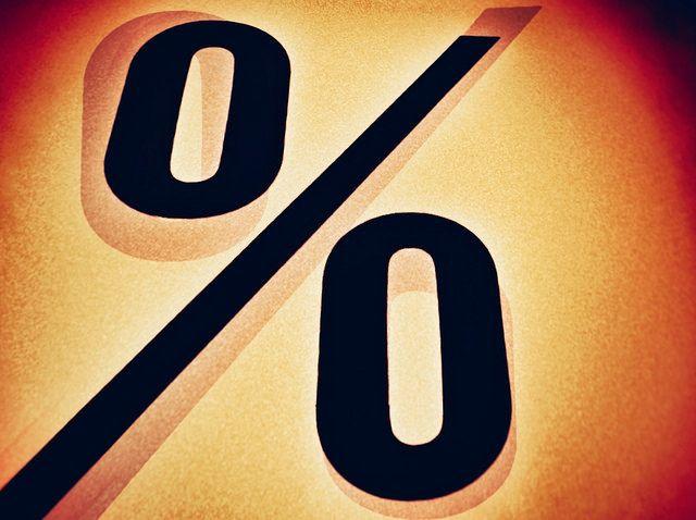 percent-6