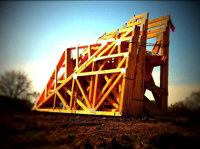 construction-7
