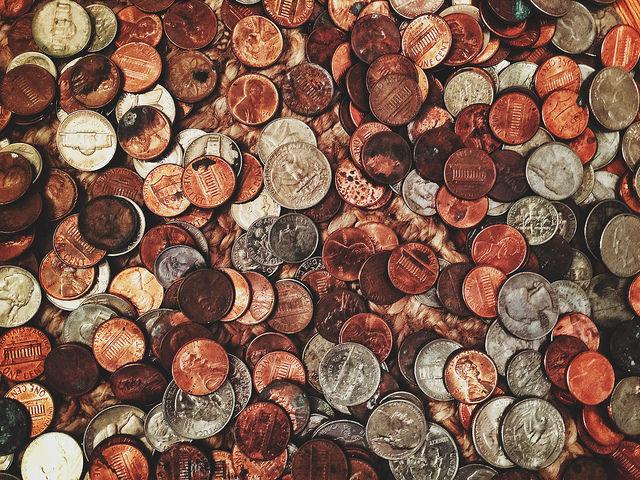 money-46