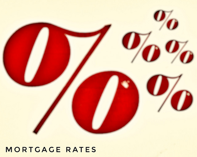 mortgage-rates-8