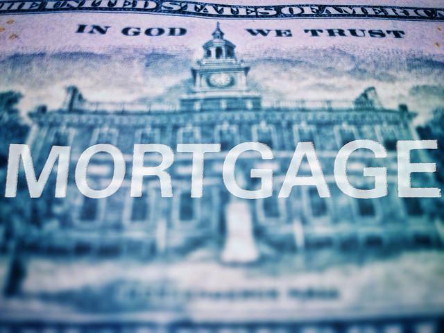 mortgage-12