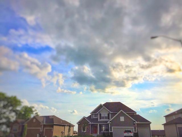 neighborhood-13